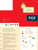 Faltblatt_Frueh-in-Form.pdf
