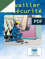 aaa_securite__fr.pdf