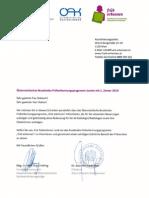 2013_12_Information_Brustkrebs-Frueherkennungsprogramm_Radiologie-1388742813.pdf