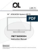 UserManual_AET32300N