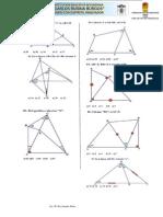 triangulos_semejanza