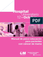 manual pacientes psicooncolog-a.pdf