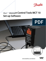 Mct 10 Manual Aug 2013