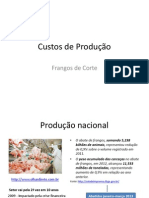 Aula Custos de Producao Osvanira