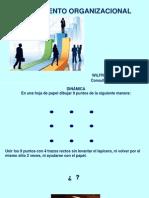 PRIMERA PARTE DESARROLLO ORGANIZACIONAL.ppt