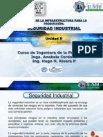 PRESENTACIÓN07 Seguridad Industrial.