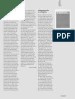 prommer91_tvd21.pdf