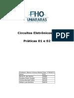 Relatório_Prática 01 e 02