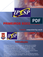 1 Cpfl Analiseprimria Secundria 111203030019 Phpapp01