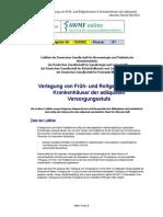 024-002l_S1_Verlegung_von_Früh-_und_Reifgeborenen_in_Krankenhäuser_der_adäquaten_Versorgungsstufe_2013-04.pdf