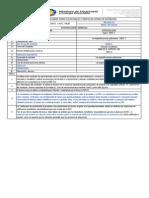 Cables Desnudos Cu y Al(1).pdf