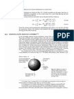Hukum Stoke - Transport Phenomena Bird Stewart Lightfoot.pdf
