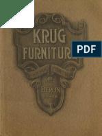 (old book) Krug Furniture.pdf