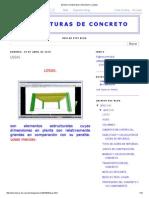 Estructuras de Concreto_ Losas