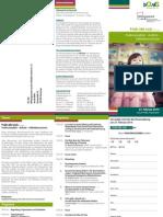 Frueh-uebt-sich_web(1).pdf