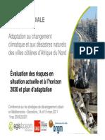 Ennesser.pdf