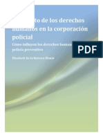 Reporte Investigacion Edela Barrera