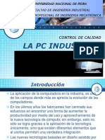 PC Industriales.pot