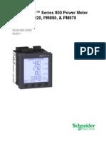 63230-500-225A2_PM800_User_Guide_EN