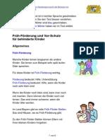 BaySTMAS_3-1_Fruehfoerderung_leicht.pdf