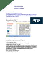 Links Para La Roca Fosfórica