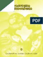 Documentos Cuadernillo Propuesta Metodologica n 8 FINAL 8c42c688