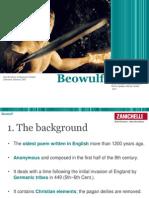 1. BEOWULF