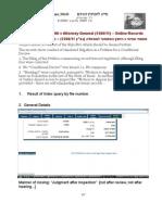 "2014-06-13 Mahmoud Switti v Attorney General (1266/11) – Online Records // מחמוד סוויטי נ היועץ המשפטי לממשלה (בג""ץ 1266/11) – כתבים מקוונים"