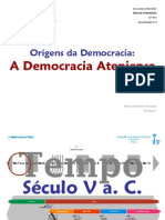 2 Pp Aorigemdademocracia