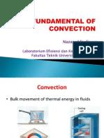 Kuliah-3 Fundamental of Convection3