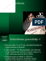 Stoma.schizophrenia