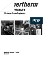 Power Max 45 Operador