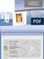 cvmarietvercambre-12773892111728-phpapp02