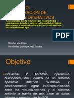 Virtualización-04_ING_ISC_E.pdf