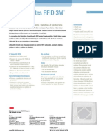 Quel avantage offre PPP par rapport à HDLC pour les communications série ?