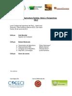 AF Retos y Perspectivas - Programa 25 de Junio.pdf