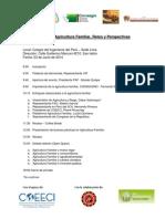 AF Retos y Perspectivas - Programa 23 Junio.pdf