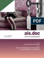 AIS.DOC-N74