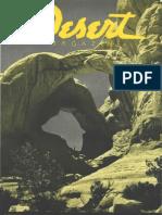 194810 Desert Magazine 1948 October