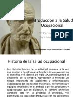 salud ocupacional. historia y componentes.pptx