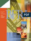 BFRL_2003AnnualReport-Fire Protection Report