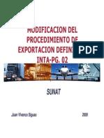 TransmisionDocumentosDigitalizados20092