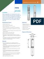 ST.pdf_1029