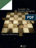 michel-maffesoli-elogio-da-razao-sensivel2.doc