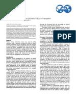 SPE Paper (5)