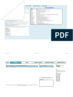 Indzara Project Planner Basic ET0030022010001