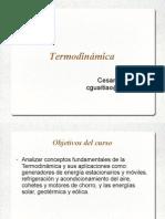 2013-04-12-Unidad1_termo