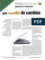 intro SI.pdf