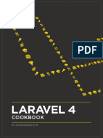 Laravel4cookbook Es