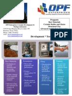 OPF Ceramic Testing Brochure-Final-2014